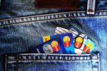 3 Big Credit Card Mistakes to Avoid