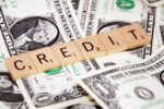 5 Essential Steps How You Can Handle Bad Credit And Boost Credit Score