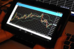 Binary Options Trading – Go with the Best Lender Available in the Market
