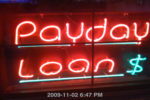 Comparing Payday Loans has Never Been Easier!