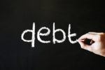 Debt Relief Programs – Help for Your Troubled Finances