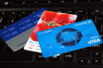 """Getting A Business Credit Card? Better Read The """"Mouse Print"""" Rules!"""