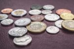 How Do No Teletrack PayDay Loans Work: Are they Good or Bad for You?
