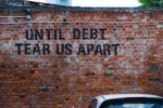 How Do You Choose a Debt Consolidation Company in USA?