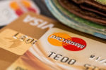 Knowing How To Choose One Of The Best Credit Cards