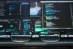 What you Should Look in a Binary Options Broker?
