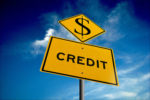Will a PPI Claim Affect My Credit?